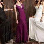 Free Shipping Ladies Prom ..